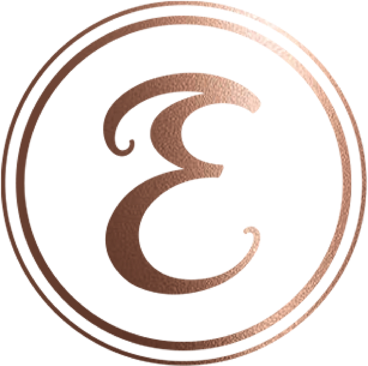 Estetica Beauty Logo
